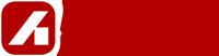 Aidshilfe Bochum e.V. Logo